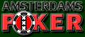 Amsterdams Poker Review